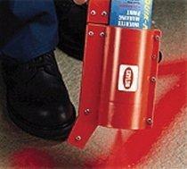 krylon-upside-down-marking-paint-alert-orange-by-sherwin-williams