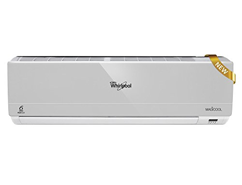 Whirlpool-MAGICOOL-DLX-III-1.5-Ton-3-Star-Split-Air-Conditioner