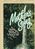 Mother's Song (0912376805) by John L. Sherrill