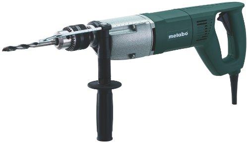Metabo-Bohrmaschine-BDE-1100