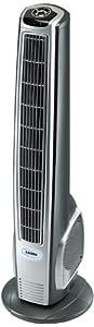 """Lasko 4443 40"""" Hybrid Fan"""