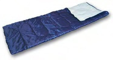 Redwood BB-SB161 Camper Sleeping Bag
