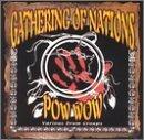 Gathering of Nations Pow-Wow 1999 (2001 GRAMMY WINNER) (2000-05-23)