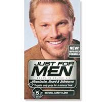 just-for-men-colour-gel-for-beards-moustaches-and-sideburns-natural-sandy-blonde