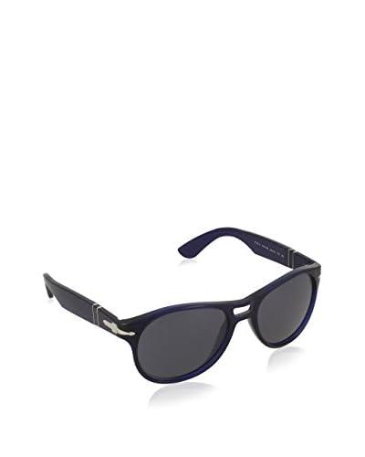 Persol Occhiali da sole 3155S 1047R5 (54 mm) Blu