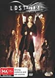 Lost Girl: The Complete First Season