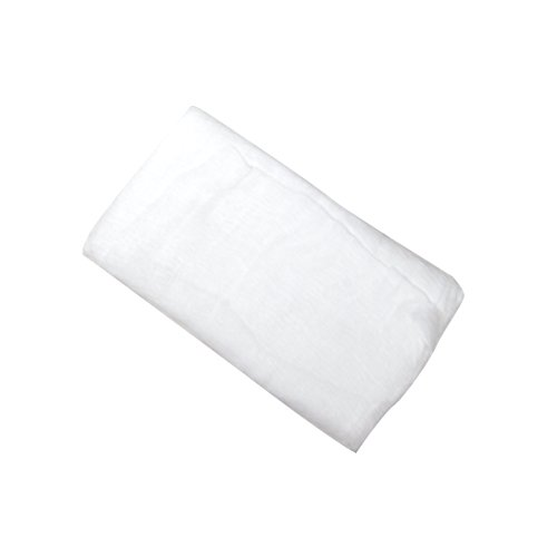 Tufco 10303  Cheesecloth (Cheese Waxing compare prices)
