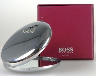 Hugo Boss Essence de Femme Compact Mirror