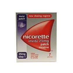 nicorette-invisi-patch-25mg-step-1