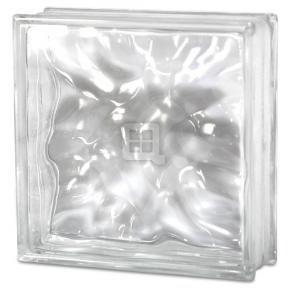 quality-glass-block-12-x-12-x-4-decora-glass-block