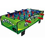 Toys 4 Boys Table Top Football Gameby Cheatwell Games