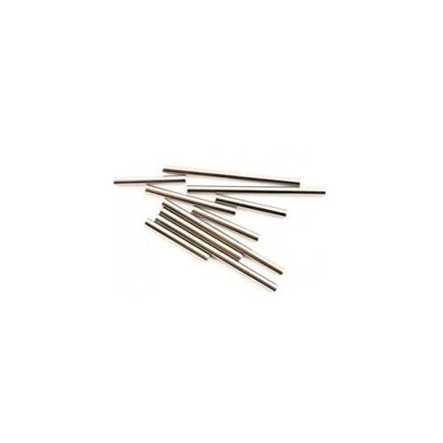 Traxxas 5521 Front and Rear Suspension Pin Set, Jato, 10-Piece