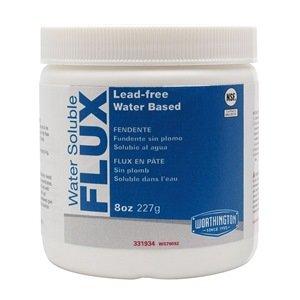water-soluble-lead-free-flux-8-oz