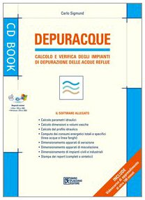 depuracque-calcolo-e-verifica-degli-impianti-di-depurazione-delle-acque-reflue-con-software