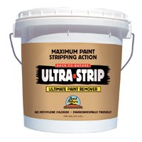 Ultra Strip Paint Stripper US05 5 Gallon
