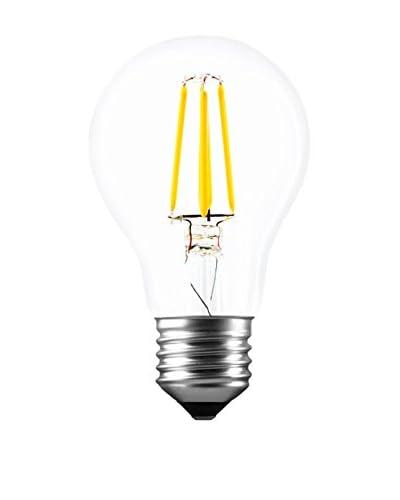 LEDbyLED Set Lampadina 4 Pz. Blob E27