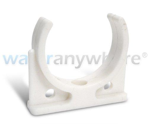 Single Clip - Membrane Housing to Bracket