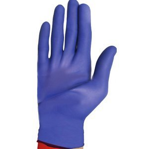 flexal-feel-powder-free-nitrile-exam-gloves-large-replaces-zgpfnlg-box-of-100-by-cardinal-health-med