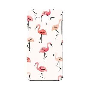 BLUEDIO Designer 3D Printed Back case cover for Samsung Galaxy J5 - G0601