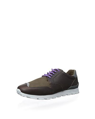Clae Men's Nathan Casual Sneaker