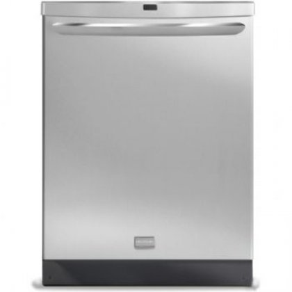 8 great deals frigidaire gallery dishwasher troubleshooting Dishwasher for small space gallery