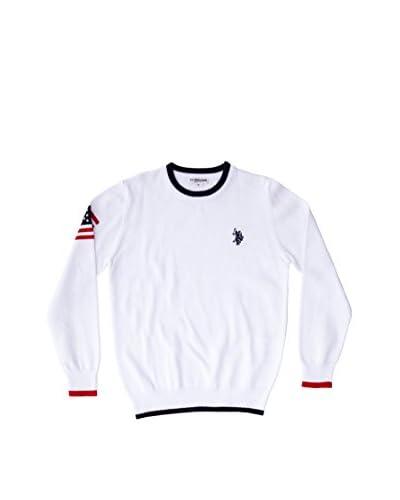 US Polo Assn. Pullover