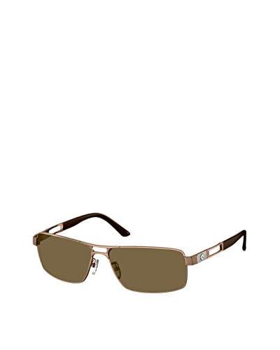 MERCEDES BENZ Gafas M5013D Dorado