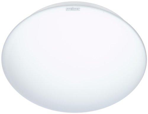 Steinel-Sensor-Innenleuchte-RS-16-L-Wandleuchte-und-Deckenleuchte-mit-360-Hochfrequenz-Bewegungsmelder-und-3-8-m-Reichweite-Sensorleuchte-aus-Opalglas-E-27-Fassung-Max-60-Watt-738013