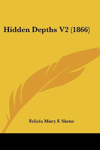 Hidden Depths V2 (1866)