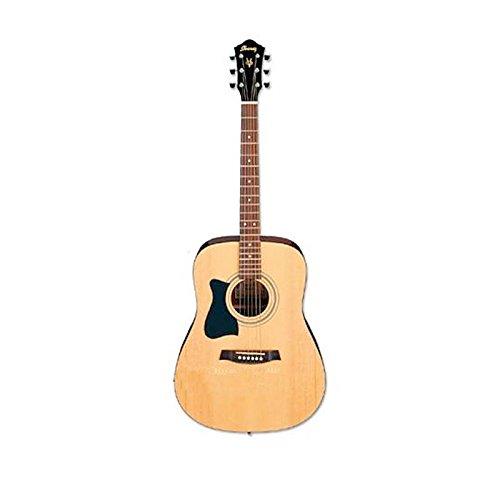 voggenreiter volt kg 1100 4-4 guitare classique