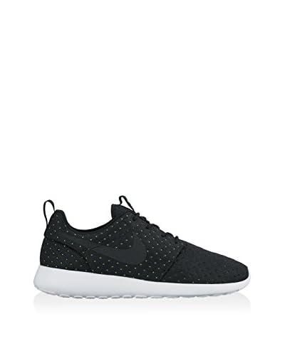 Nike Sneaker Roshe One Se [Nero]