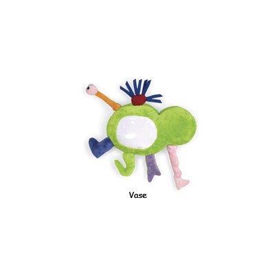 Make Your Own Monster Activity Kit - Vase