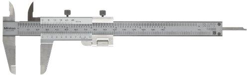 532-119 Vernier Caliper (150 mm)