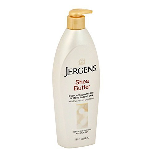 jergens-shea-butter-168oz-pump-2-pack-by-jergens