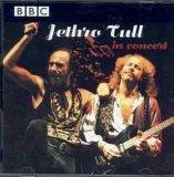 Jethro Tull In Concert by Jethro Tull (1999-05-31)