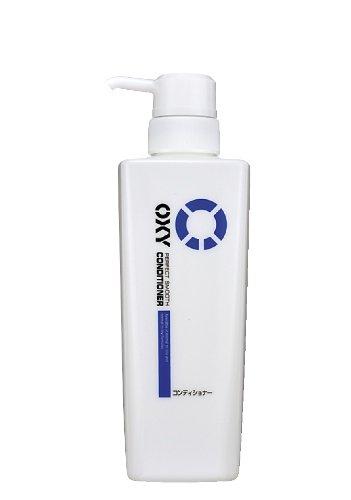 オキシーパーフェクトスムースコンディショナー400