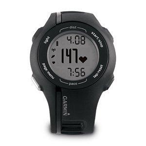 Garmin 010-00863-31 Forerunner 210 GPS-Enabled Sports Watch