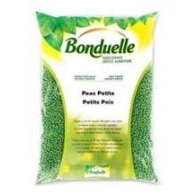 bonduelle-petite-peas-2-kilogram-4-per-case