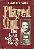 Played Out: The Jean Seberg Story