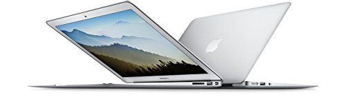 Apple MacBook Air MMGF2HN/A 13.3-inch Laptop