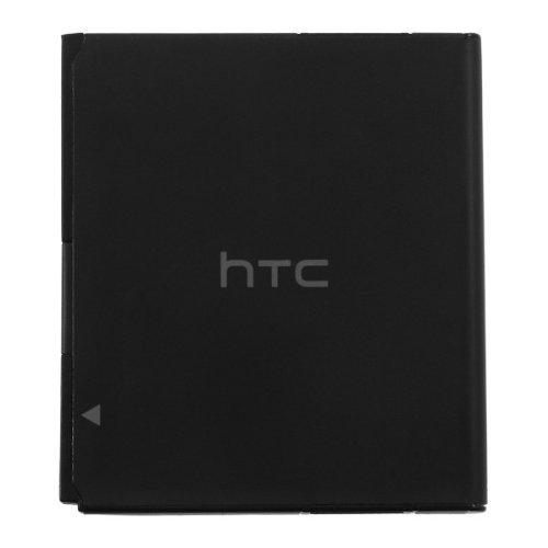 HTC-BD26100-Battery-(FOR-HTC-Inspire-4G,Desire-HD,Surround)