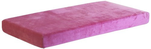 Sheets For Memory Foam Mattress