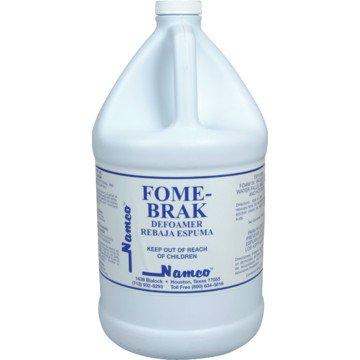 1 GAL NAMCO FOME-BRAK DEFOAMER