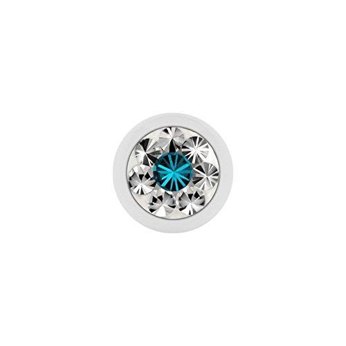 eeddoor-stahl-schraubkugel-weiss-epoxykristall-supernova-concept-blue-zircon-bz-4-mm-piercing-schrau