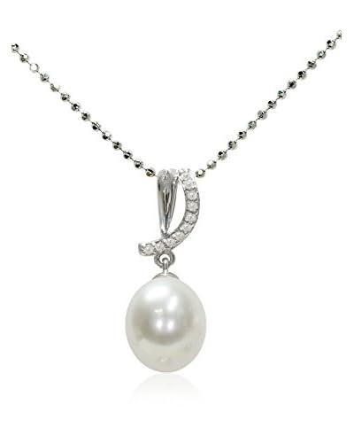 MAYUMI Collana Classic argento 925