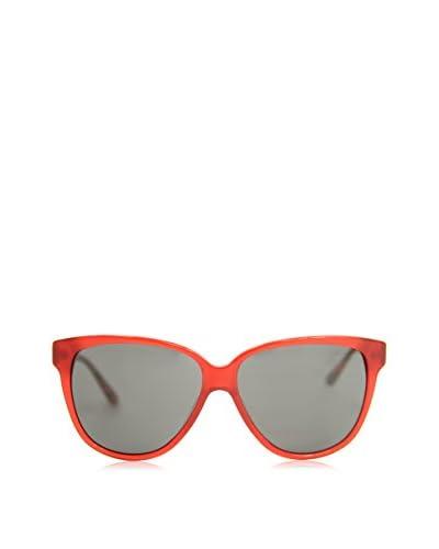 Missoni Gafas de Sol 603S-03 (59 mm) Rojo