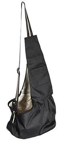 chariot-trading-s-m-l-new-arrival-pet-carrier-bag-oxford-cloth-dog-cat-carrier-single-shoulder-bag-b