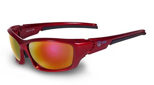 nexi-sportbrille-sonnenbrille-verspiegelt-s-12a-rot