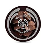 The Body Shop Chocomania Body Butter 200ml
