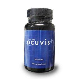 Ocuvis